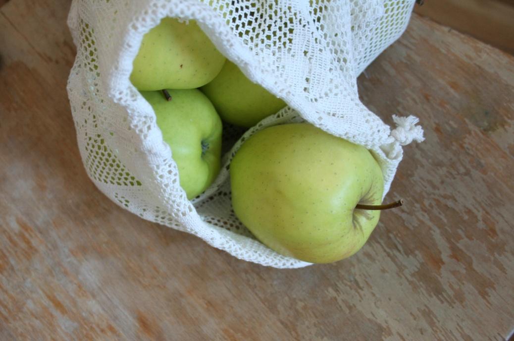 eple header